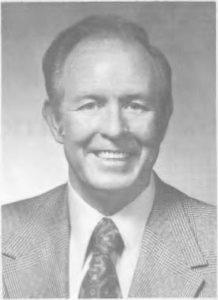 E.E. McAteer